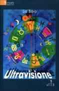 ultravisione - il libro